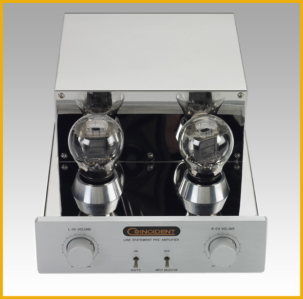 PREAMPLIFICADORES DHT (DIRECT HEATED TRIODE)  Line-stage-06