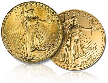 Retki novčići Rare_coins_vs_bullion