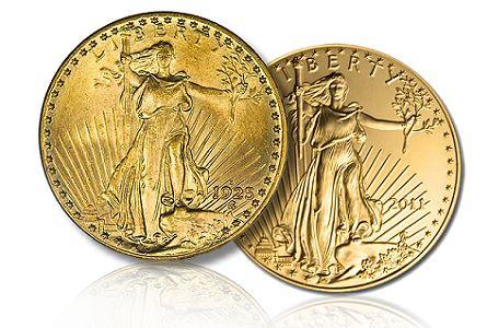 Retki novčići - Page 5 Rare_coins_vs_bullion