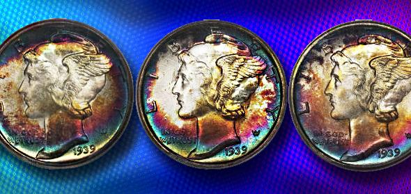 ¿oscurecer  monedas de plata? - Página 2 Toneddimes