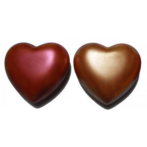 Čokoladna romantika - Page 21 Srdce_z_bielej_cokolady_60g-500x500