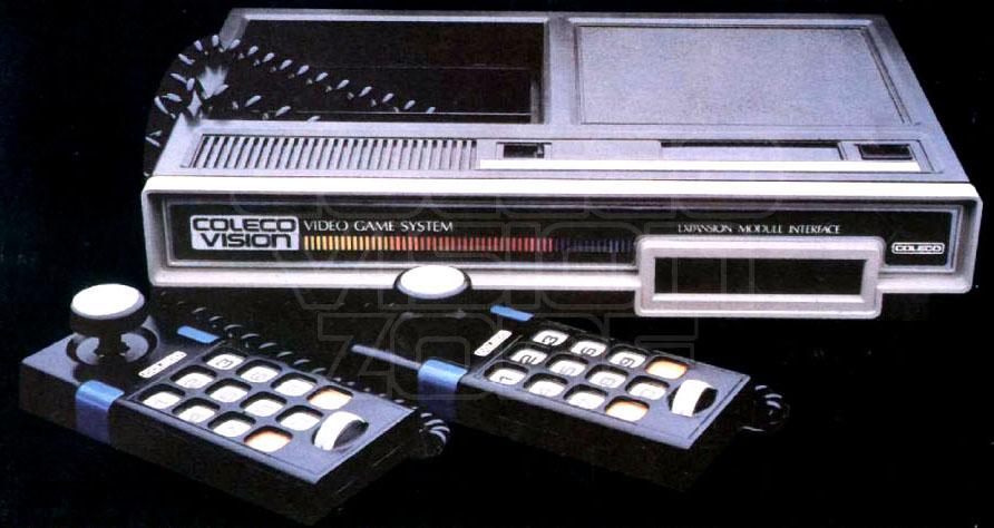 les proto de consoles 8 bit  Console%20proto%201%20large