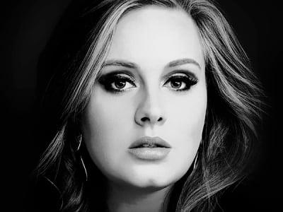 Slikoviti kaladont - Page 5 2-Adele-21-400x300