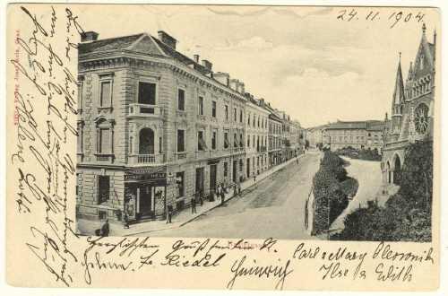 Villes et villages en cartes postales anciennes .. - Page 13 Col-1235