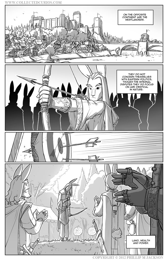 Battle Bunnies Begins - Page 2 BB_TSN_01_002_Small