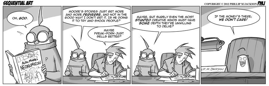 Ask Jolly Jack! - Page 6 SA_0750_small