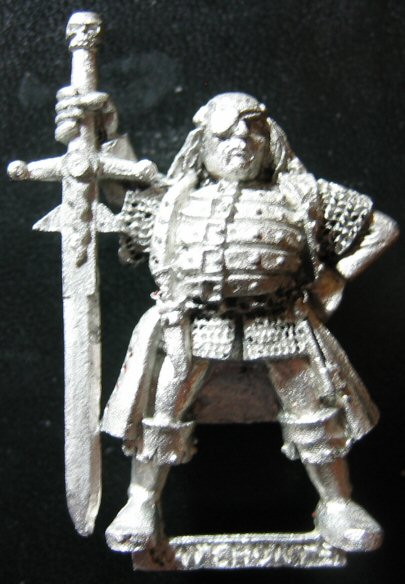 Want: Witch Hunters - specific models Mordheim_Witch_Hunters_3
