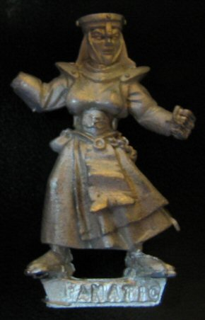 sigmar - W: 2nd Ed. Sisters of Sigmar H: Several or 50$ each Mordheim_Sisters_of_Sigma_Later_1