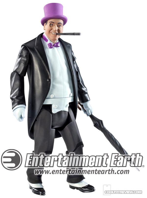 [Mattel] [Tópico Oficial] Batman Classic 1966 TV Figure Box Set - SDCC Exclusive 0028841