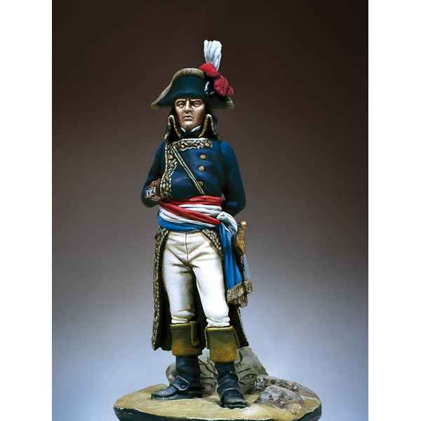 2 nd dragoon (scots grey) - Page 2 Figurine-miniature-spain-guerre-napoleon-s7-f24