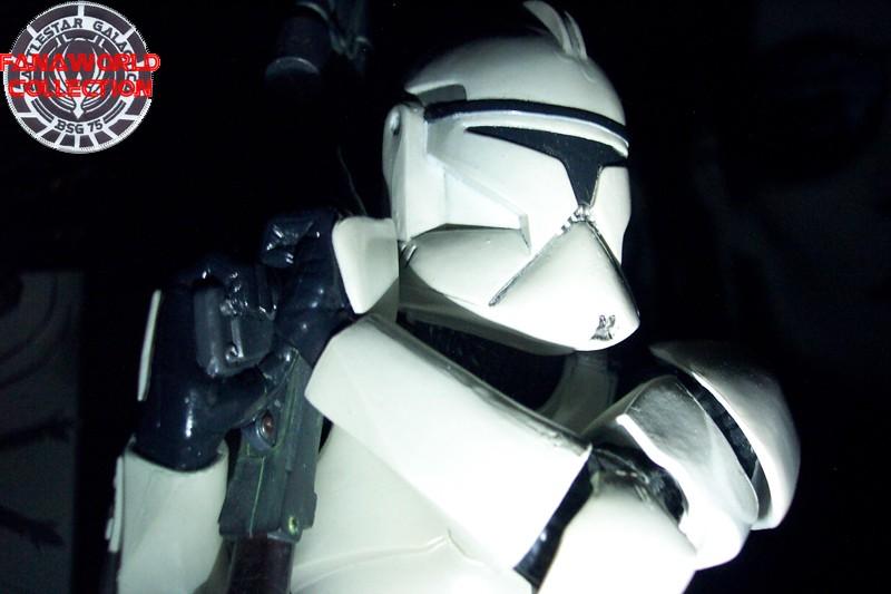 Kotobukiya - Clone Trooper ARTFX Statue Fanaworld_4740_cb20c3e91b8c6fcdefe6050ba83b5fe8