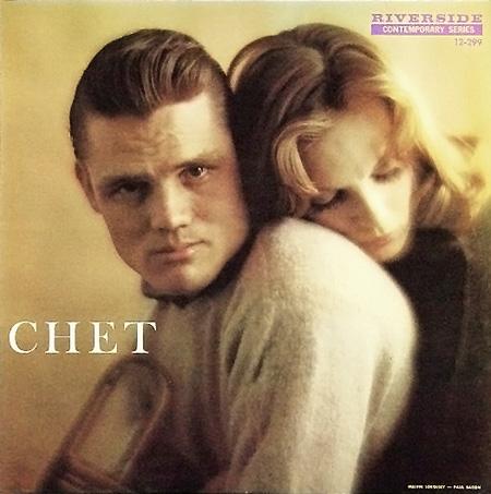 Les trompettistes de Jazz Chet%20Baker_chet_riverside_1958