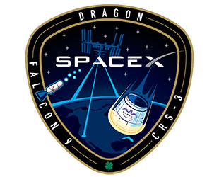 Lancement Falcon 9 V1.1 (CRS#3) 18.04.2014 - Page 3 News-031014b