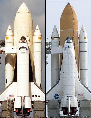 STS-135 News-060611f
