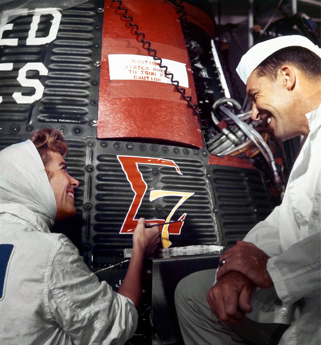 Mercury-Atlas MA-8/Sigma 7 - (03.10.1962) 009-lg