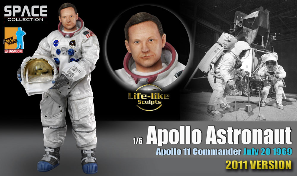 Noël en avance pour Apolloman Dragon_apolloastronaut02-lg