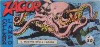 Il mostro della laguna (n.41/42/43) TH_ZagorLampo_04_34