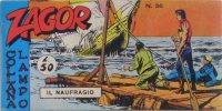Il mostro della laguna (n.41/42/43) TH_ZagorLampo_04_36