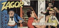 Sfida all'ignoto (n.62/63/64/65) TH_ZagorLampo_04_79