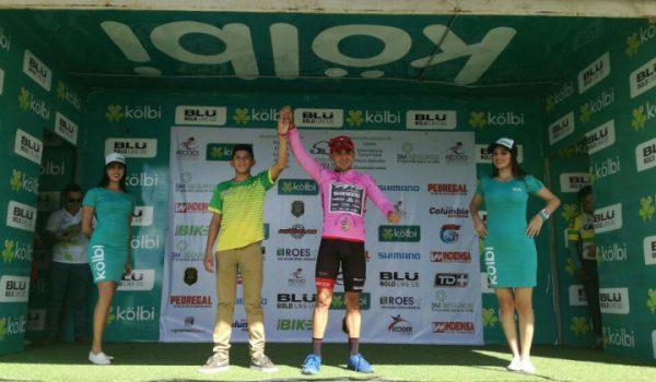 Victorias UCI Colombianas - 2017 - Página 4 Wilson-Cardona-e1513639691568