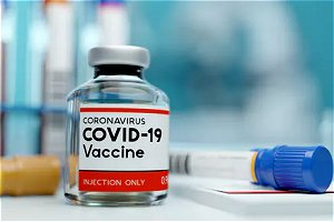 Sri Lanka most likely to obtain Russian, Chinese and British COVID vaccines CV_Vaccine_m300