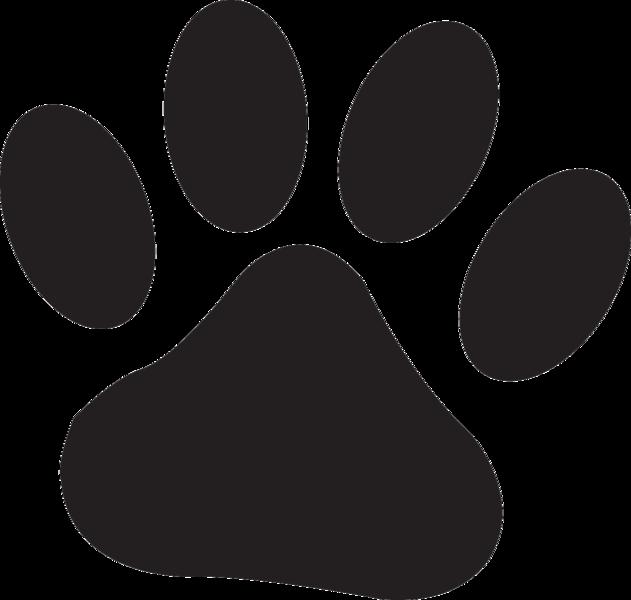 Las Reglas - Página 4 631px-Paw_Animal_Rights_symbol