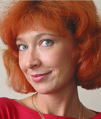 MakeUp Pilot برنامج رائع لتعديل تجاعيد الوجه بالصور Makeup_original