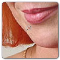 MakeUp Pilot برنامج رائع لتعديل تجاعيد الوجه بالصور Makeup_step2