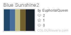 Blue_Sunshine2