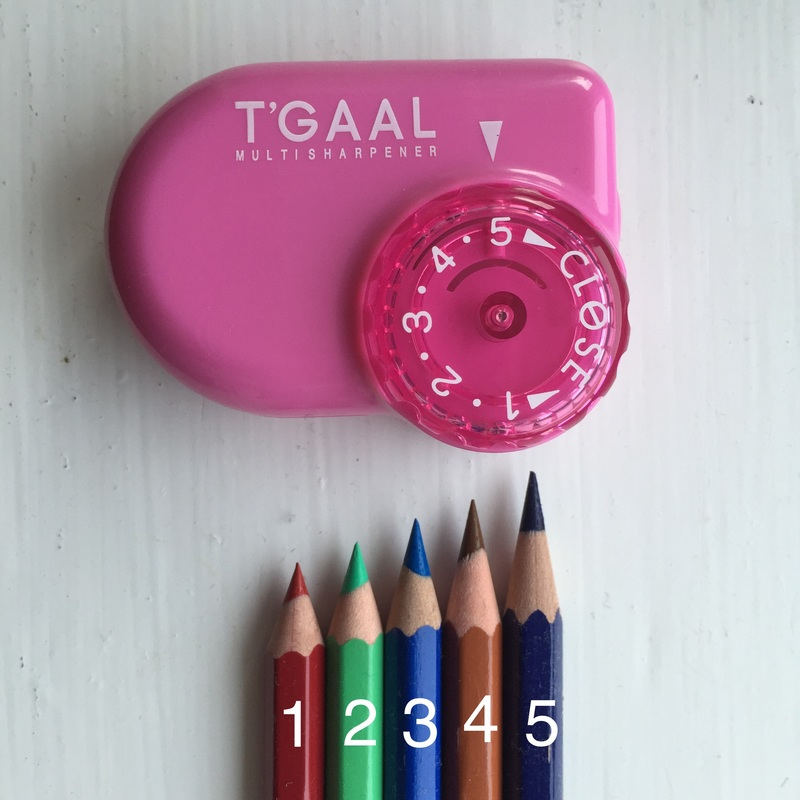 taille crayons - Page 2 6935910_orig