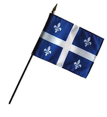 L'Alphabet à votre image - Page 9 Quebec%202