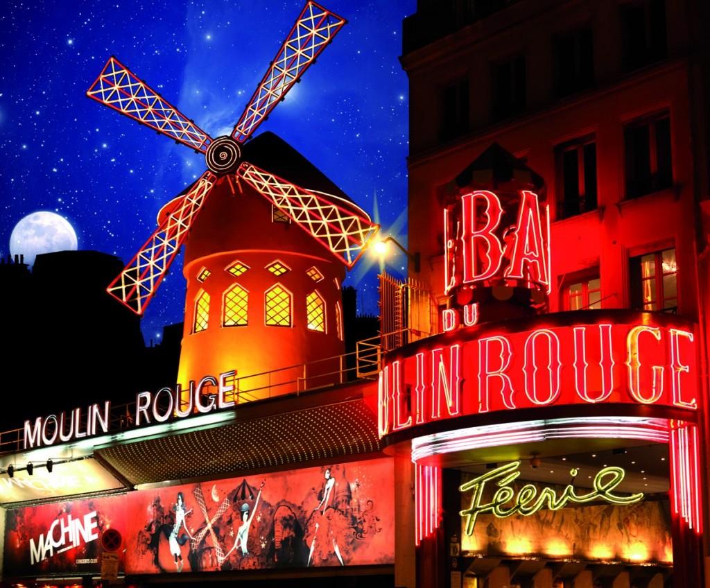 Moulin Rouge - Mulen Ruž 110-e1352072571170-1024x848