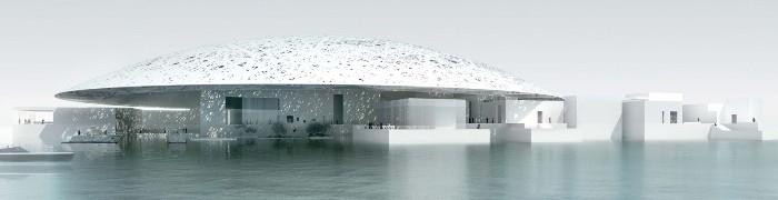 Moderna arhitektura 1115-e1353679442130