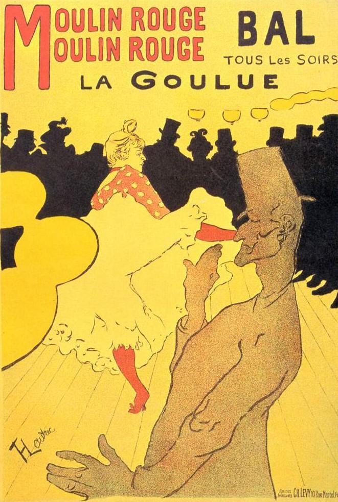 Moulin Rouge - Mulen Ruž 132-e1352074045117