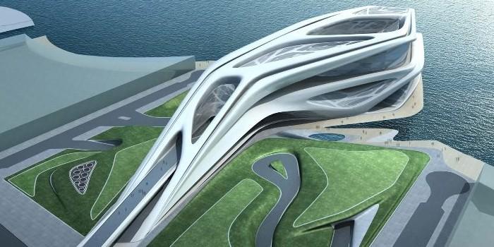 Zaha Hadid vodeći arhitekta sveta i njeni projekti 1510-e1353680382611