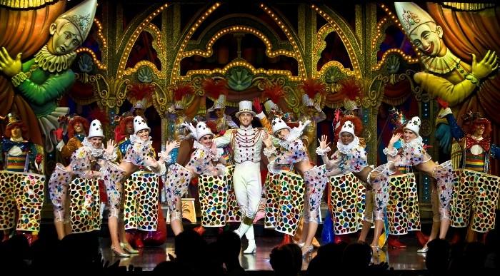 Moulin Rouge - Mulen Ruž 2-Final-Cirque-PF-e1352073837270