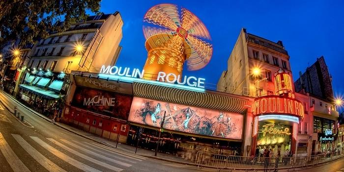 Moulin Rouge - Mulen Ruž 232-e1352070078677