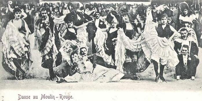 Moulin Rouge - Mulen Ruž 25-e1352071355287