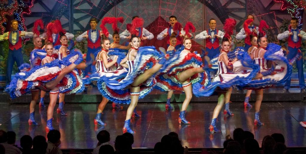 Moulin Rouge - Mulen Ruž 4-French-Cancan-e1352074403111-1024x517