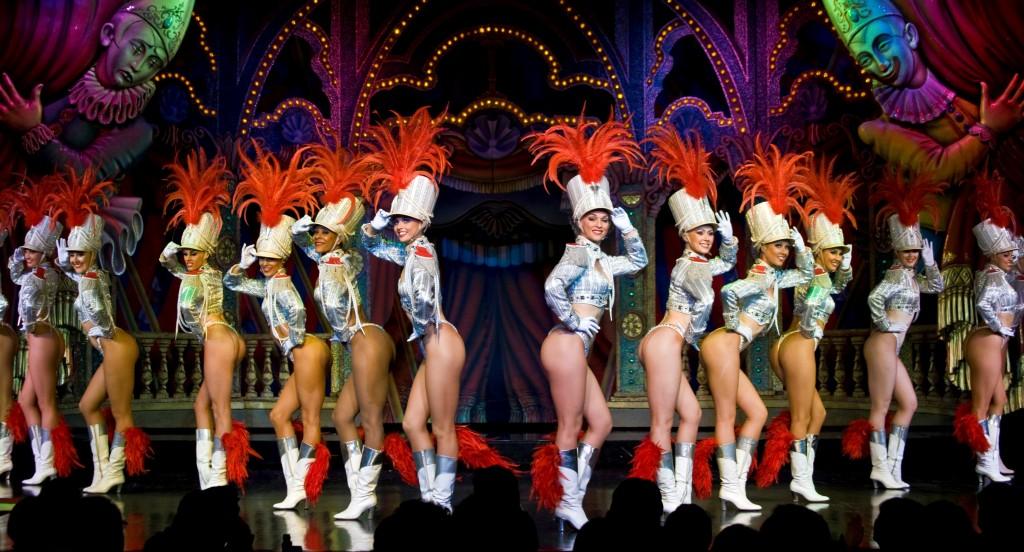 Moulin Rouge - Mulen Ruž 54-e1352074784331-1024x552