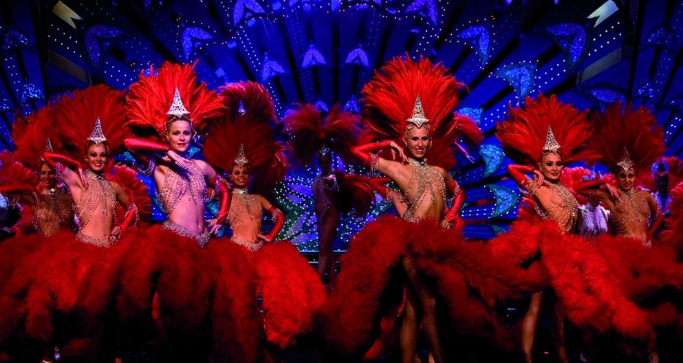 Moulin Rouge - Mulen Ruž 7-Prologue-rouge-no-topless-PF-e1352073920694