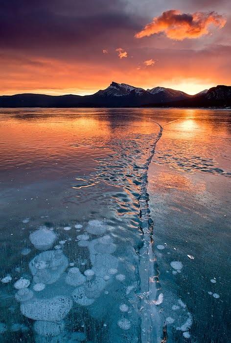 Jezera - Page 4 Ice-1-e1356646067442