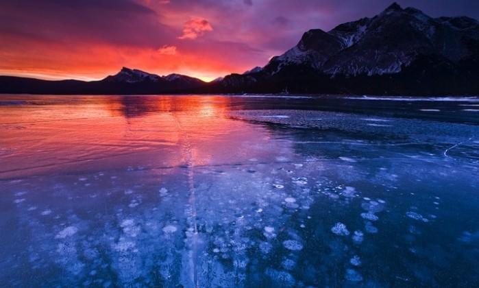 Jezera - Page 3 Ice2-e1356645778149