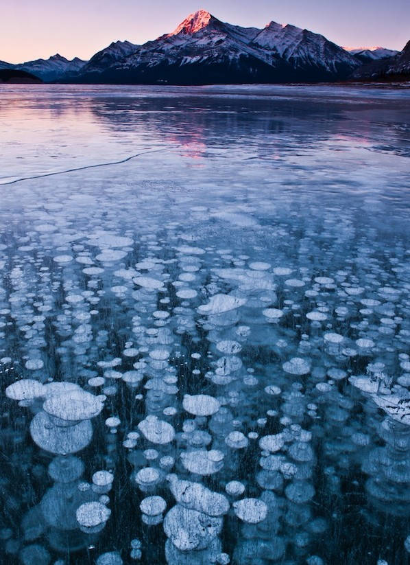 Jezera - Page 4 Ice3-e1356645922478