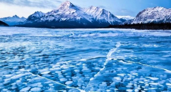 Jezera - Page 3 Ice7-e1356645547403