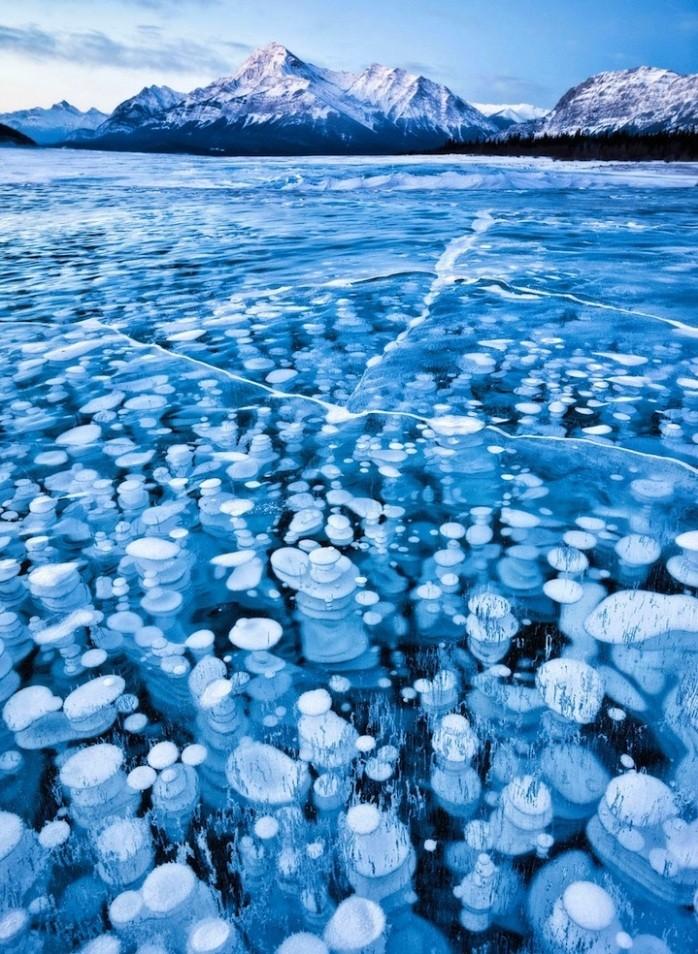 Jezera - Page 4 Ice71-e1356646014792