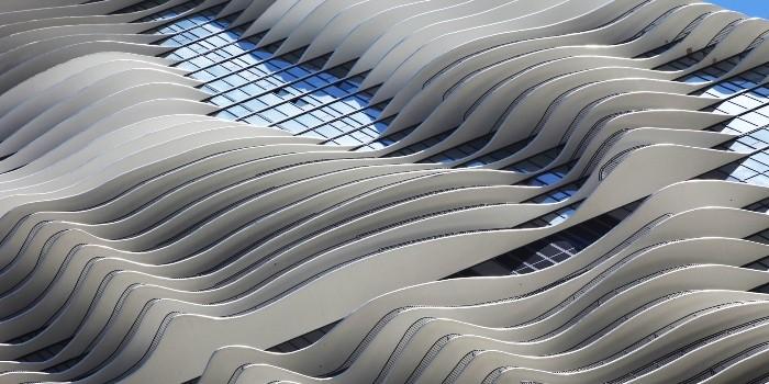 Moderna arhitektura 107-e1358188924597