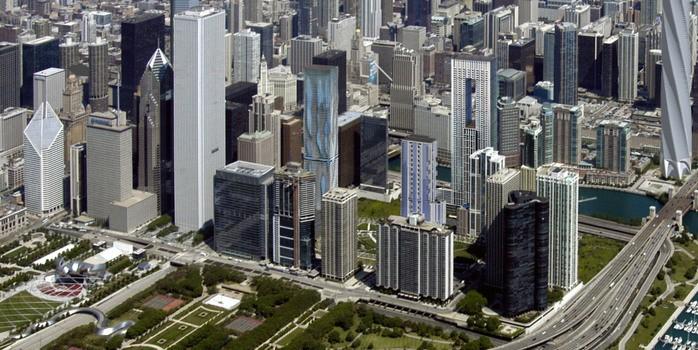 Moderna arhitektura 1112-e1358189001529