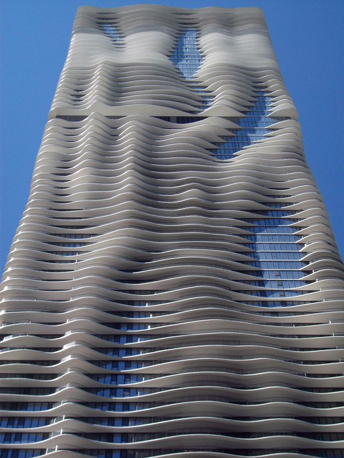 Moderna arhitektura 151