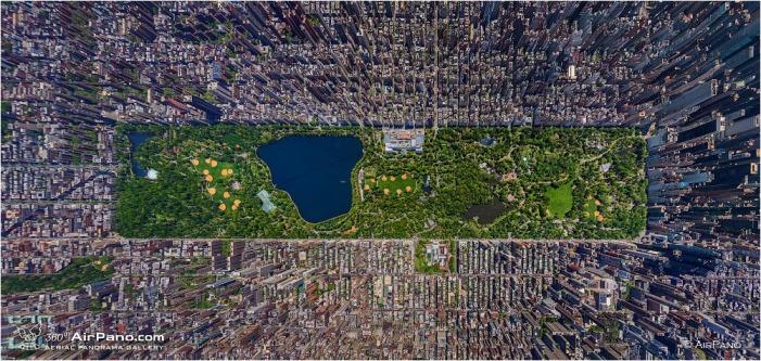 Gradovi i mesta uslikani iz vazduha - Page 14 5_219054_AirPano